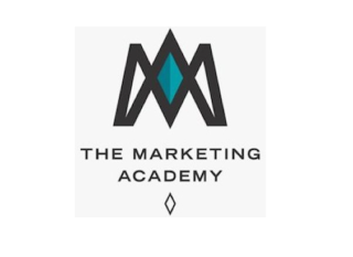 marketingacademy2