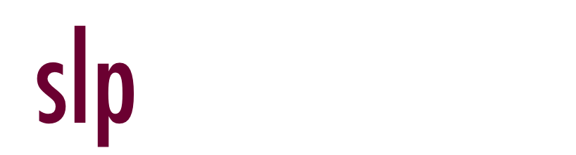 slp consulting ltd