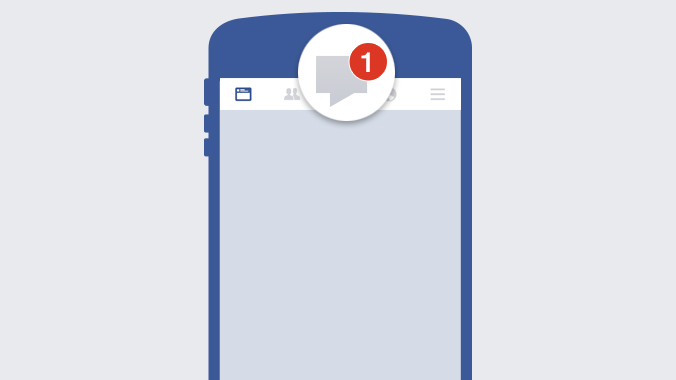 """""""Reply to Facebook comments privately with a message"""": 3 things for customer teams toconsider"""