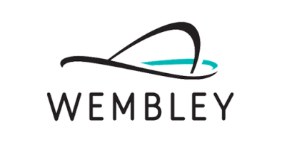 Wembley-logo-880x660