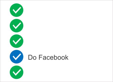 do-facebook