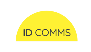 ID Comms