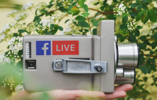 Why social video is both the best and most frustrating format for marketeers😄😡🎥