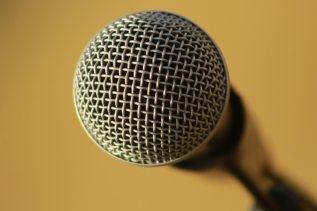 5 reasons brands must have a voice on socialmedia