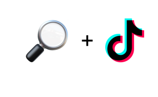 The super simple way of using TikTok to better understand onlineinfluencers