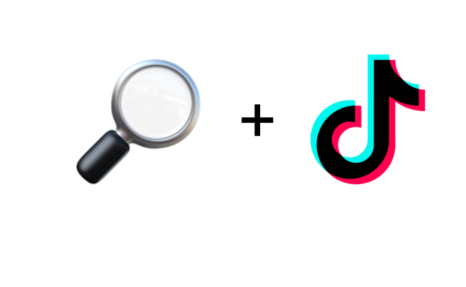The super simple way of using TikTok to better understand online influencers