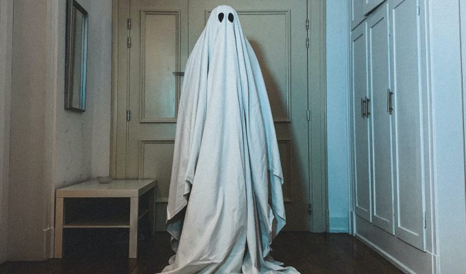 """""""Why I'm ghosting Snapchat""""… (the challenge of where to direct your efforts on socialmedia)"""