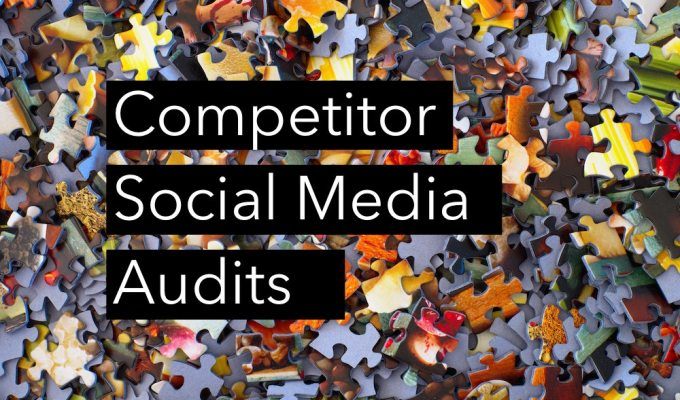 9 essential watch-outs when running a competitor social mediareview